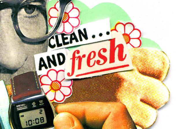 Watch Doctor Hygiene GQ