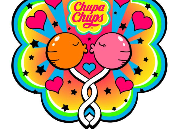 Chupa Chups 3