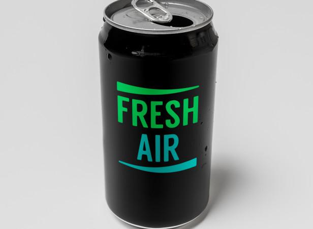 Fresh_Air_Domenic_Bahmann.jpg
