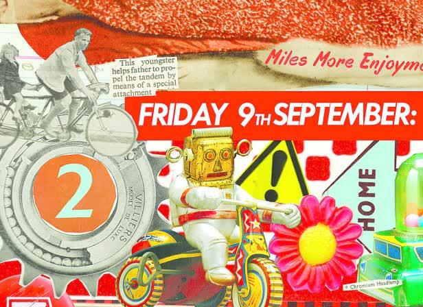 pier to eternity bike ride poster.jpg