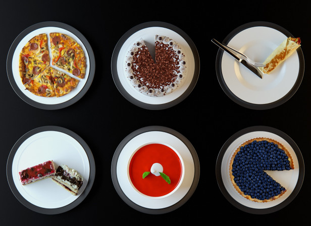 Food around the clock HighRes_logo.jpg