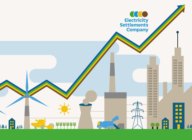 LOW CARBON BANNER medium.jpg