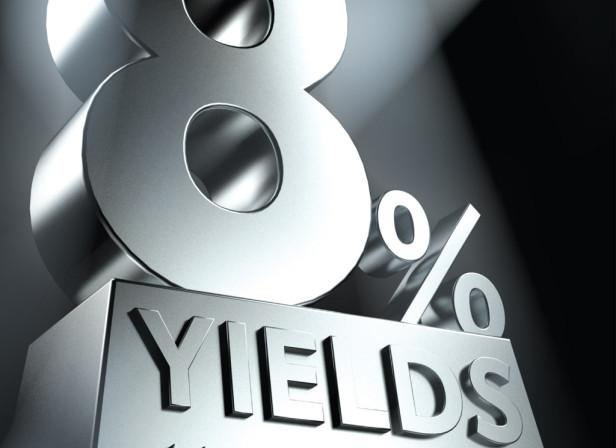 Yields / Investors Chronicle