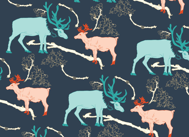 51-Deer-Wrapping-Paper-Scribbler-Cards_Christmas_decorations_pattern.jpg