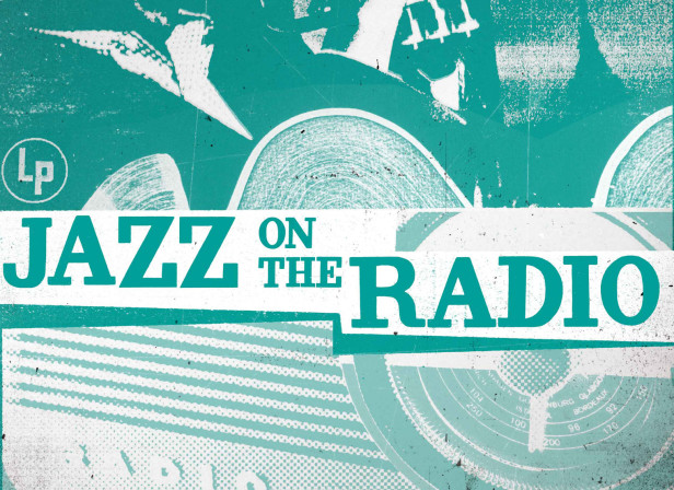 Jazz on The Radio