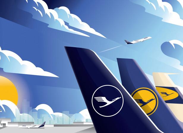 Lufthansa2018doubeFINjpg-01-01-01-01-01.jpg