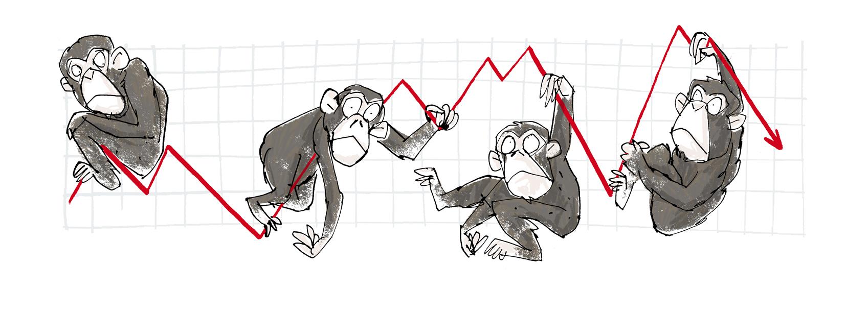Stupid Investment Decisons