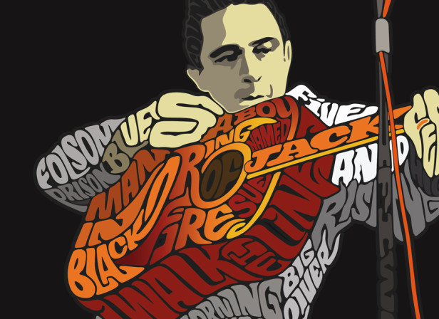 studio-oscar-wilson-johnny-cash-ring-of-fire-music-poster.jpg