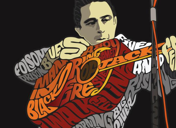 studio-oscar-wilson-johnny-cash-ring-of-fire-music-poster.jpg