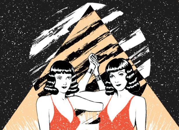 Cosmic-Twins.-Personal-Work.-Jennifer-Dionisio.-A3-High.jpg