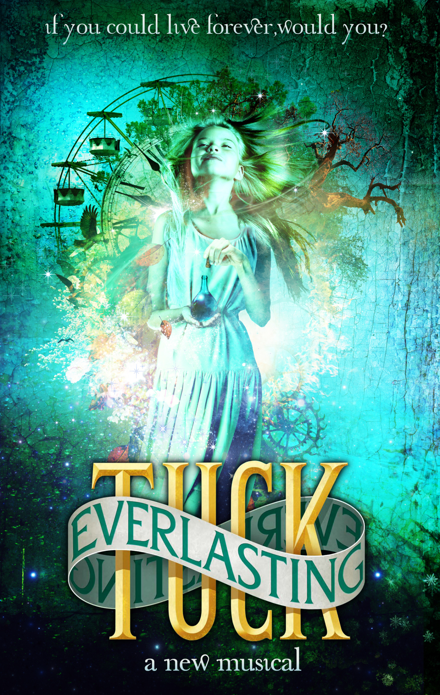 tuck everlasting summary book report Tuck everlasting summary & study guide includes detailed chapter summaries and analysis, quotes, character descriptions, themes, and more.