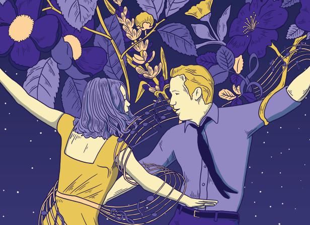 1-La-La-Land-film-poster_Film_Poster_Musical_Celebrity_Ryan-Gosling_Emma-Stone_Dreamers_Dancing.jpg