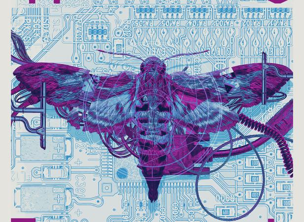 Code Electro _ WOLF album cover art.jpg
