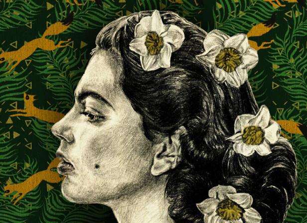 Portrait-Girl.-Personal-Work.-Jennifer-Dionisio.-A3-High.jpg