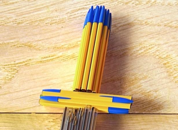 bowie pen knife high res V2.jpg