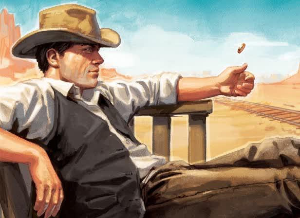 Cowboy Poster -Sam Hadley.jpg