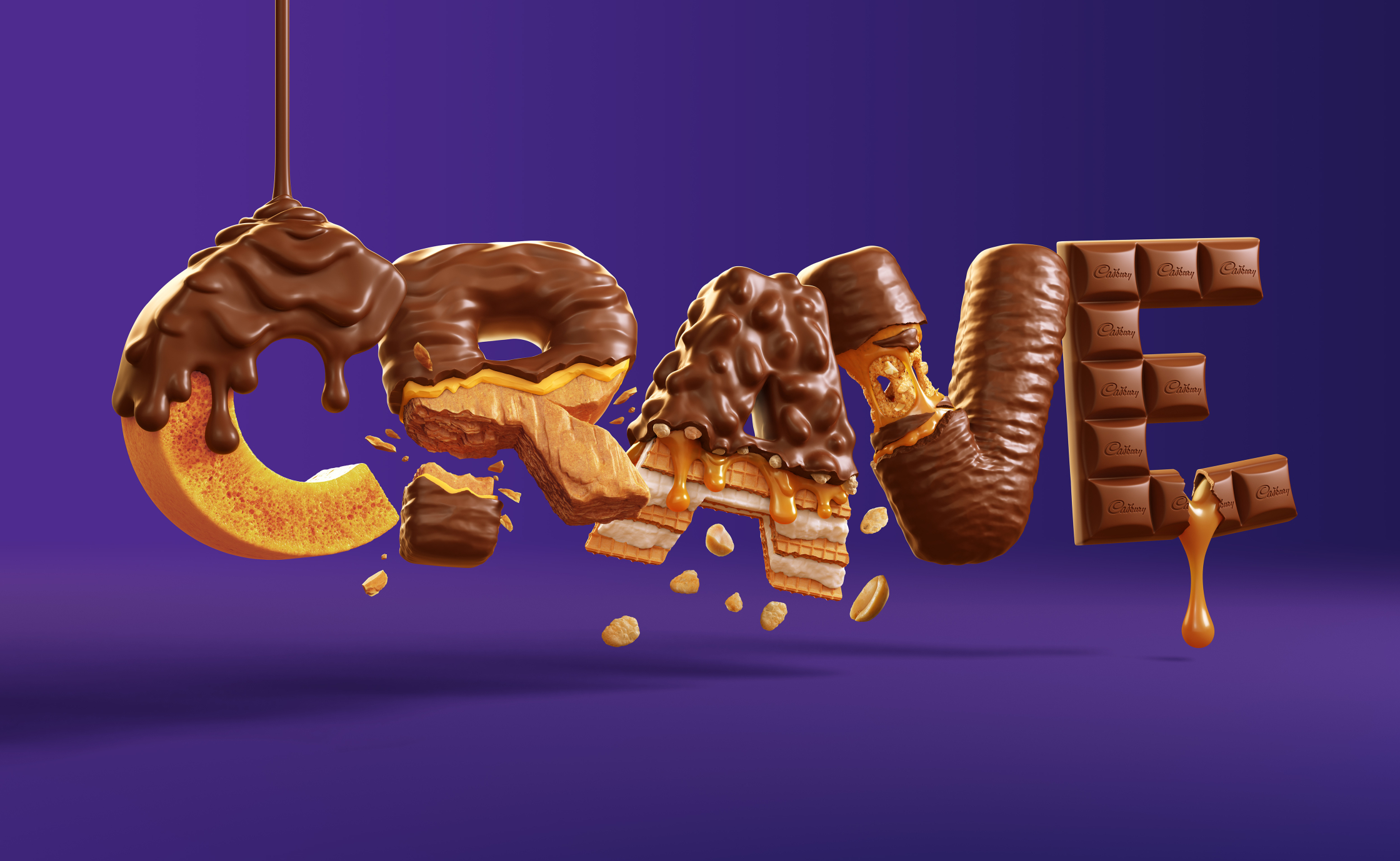 Cadbury_CRAVE_HR.jpg