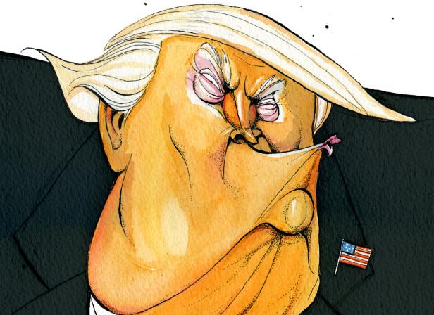 Trump Rip.jpg
