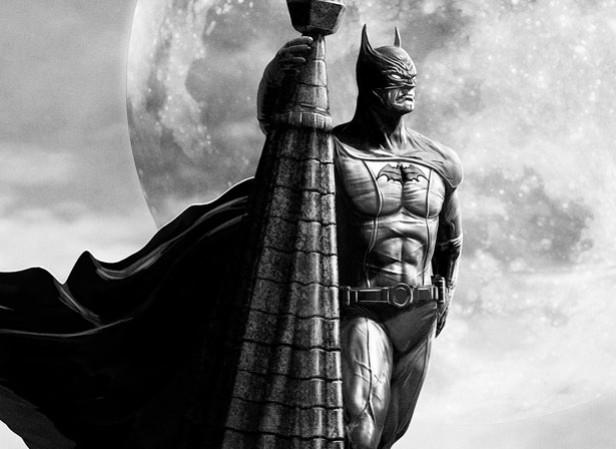Darkest-Knight-Batman.jpg
