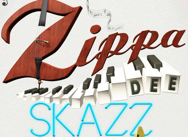 Zippa De Skazz