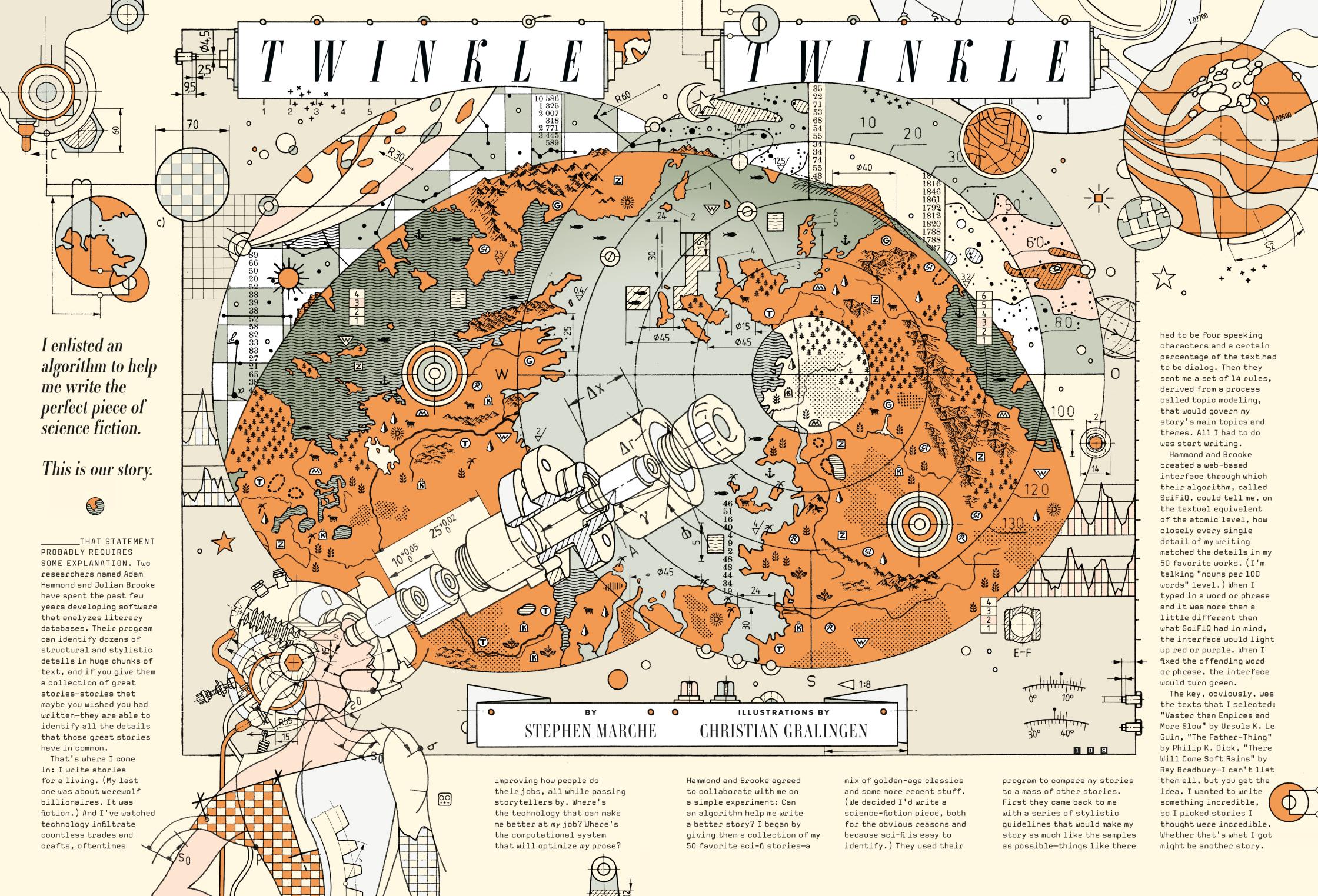 Wired_Twinkel Twinkle_Spread 1.jpg