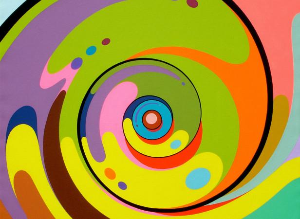 Swirl 7