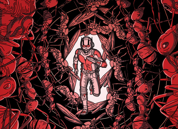 17-Ant-Man_film-poster_comics_Marvel_superhero_ants_tunnel_Red.jpg