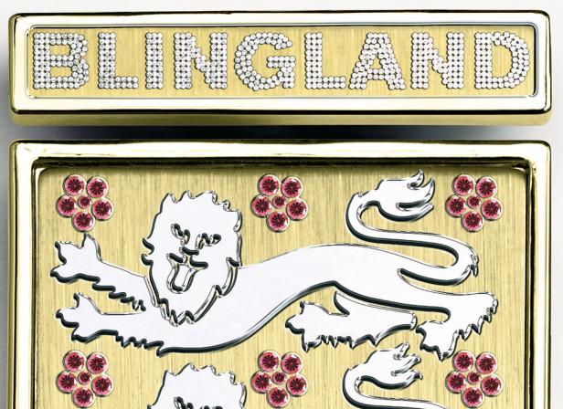 Blingland