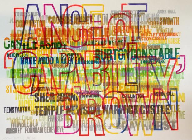 Lancelot Capability Brown.jpg