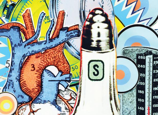 SoBeFit Hypertension