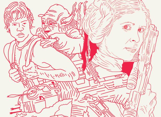 40-Disney_Lucasfilm-Star-Wars-The-Empire-Strikes-Back_SciFi_Space_Galaxy_Star_Wars.jpg