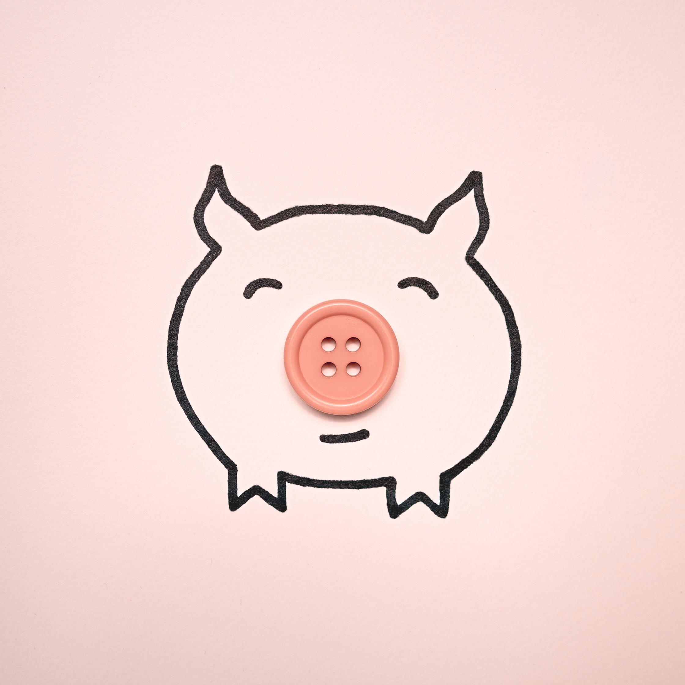 Button_Pig_Domenic_Bahmann.jpg