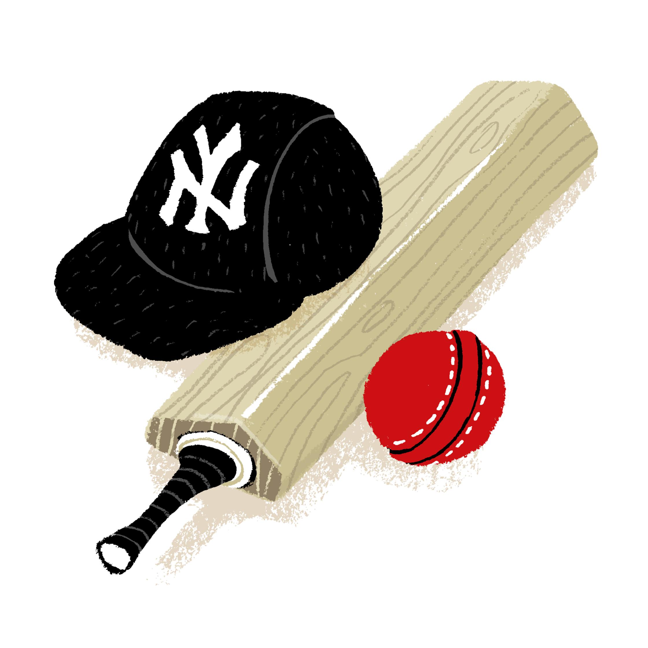The_Economist_American_Cricket.jpg