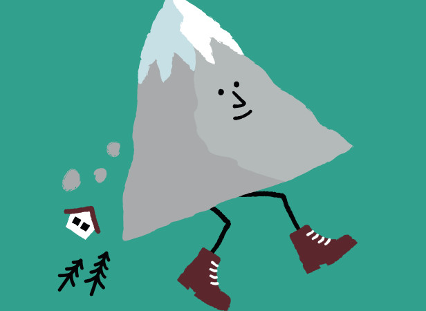 Mountain_Climbing_Domenic_Bahmann.jpg