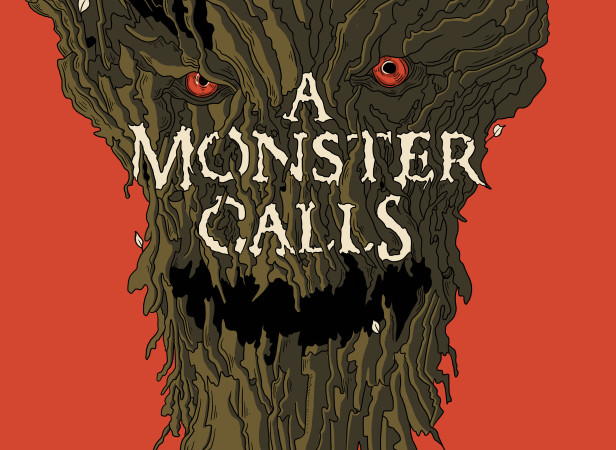 A-Monster-Calls_v1_web.jpg