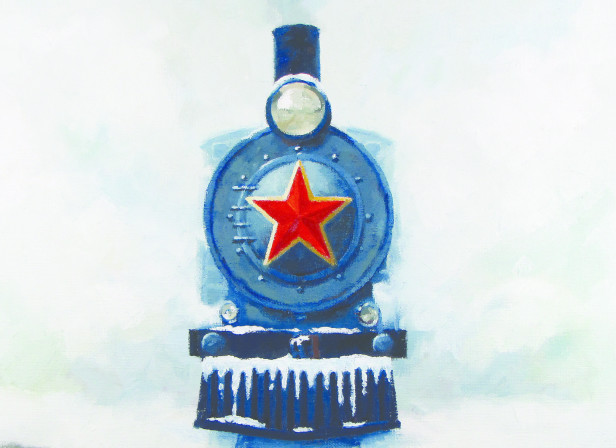 RussiaExpress.jpg