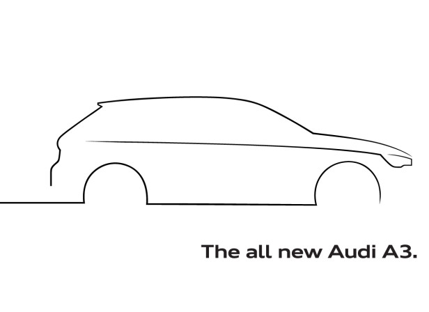 Audi You Don't Need Everything To Have Everything