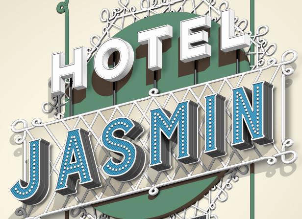 hoteljasmin book cover.jpg