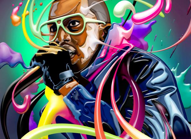 Kanye experimental SHP2.jpg
