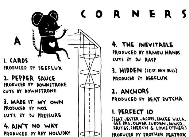 KidAcne_Corners_BackCover.jpg