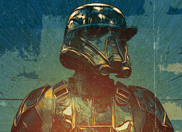 Death Trooper1.jpg