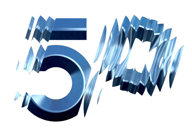 50_vwfs_logo_blanco_ok.jpg