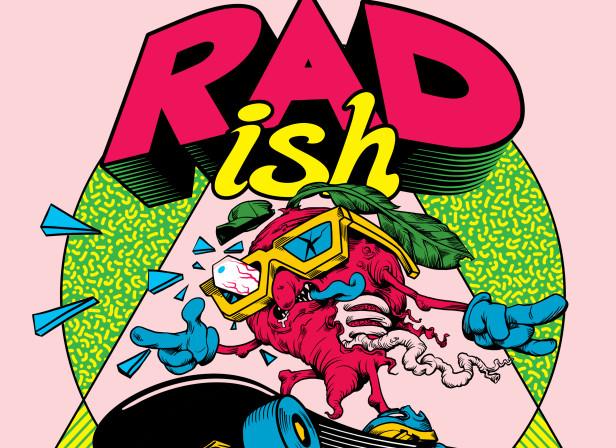 RADish Tee SHP2.jpg