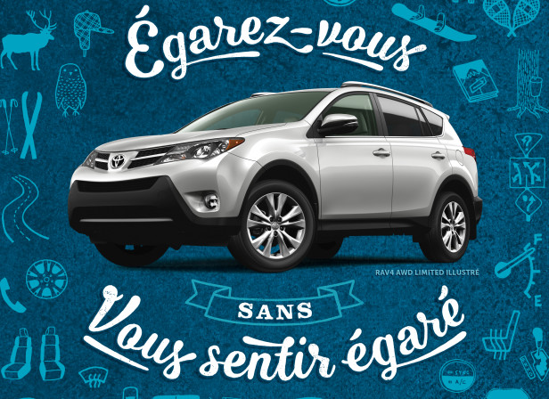 Toyota 2740 RAV4 2014 10.5x11.067_get yourself_BLUE_FR_v7.jpg
