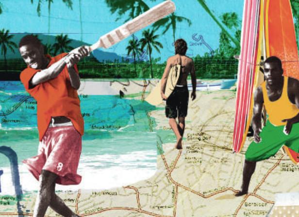 Hanson_BA_High Life_Caribean Sports Guide_.jpg