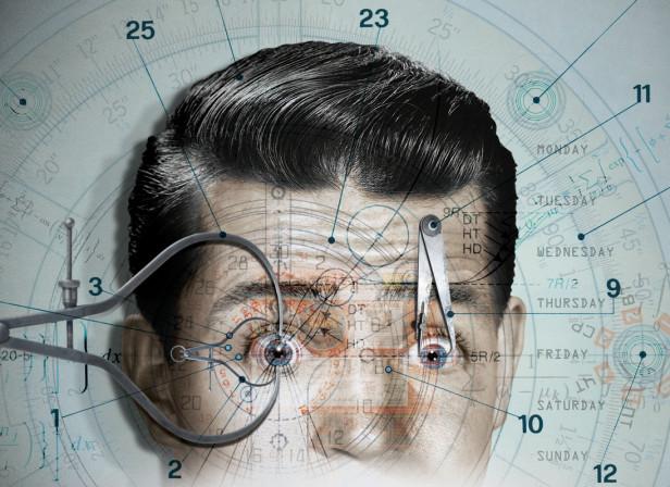 Measuring Computer Viewers Newsweek