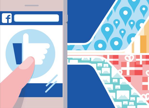 Economist_Facebook Future 2-01.jpg