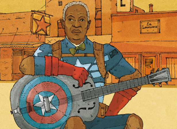 Leadbelly2.png