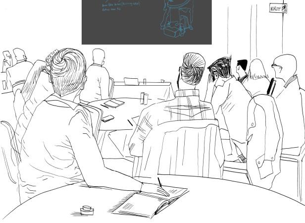 Hudson_department meeting.jpg