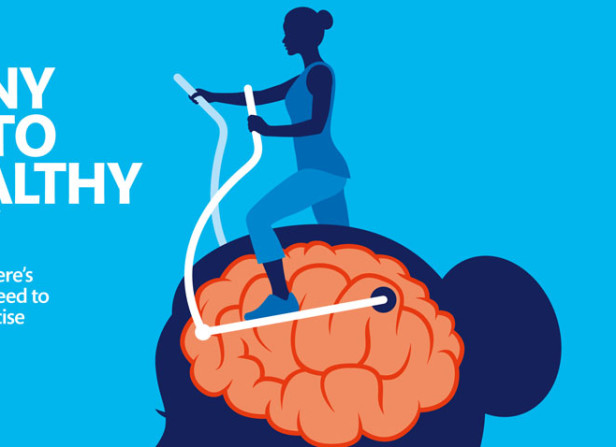 exercising-your-brain-new-scientist.jpg